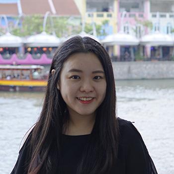 Voon Jie Ying