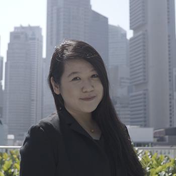 Lum Wei Xin Lynn
