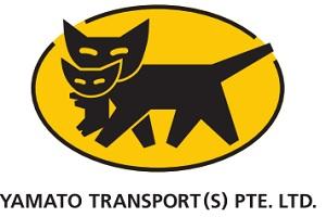 YAMATO TRANSPORT (S) PTE. LTD.