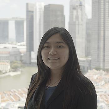 Lim Yoke Hui