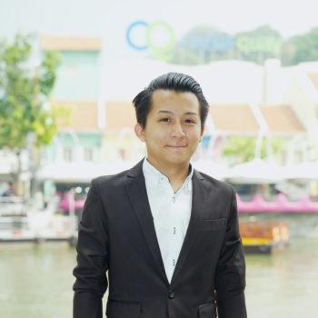 Low Jun Yan