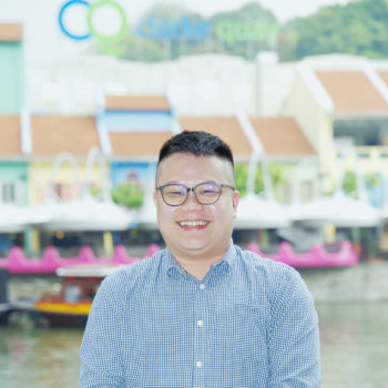 Leonard Wong