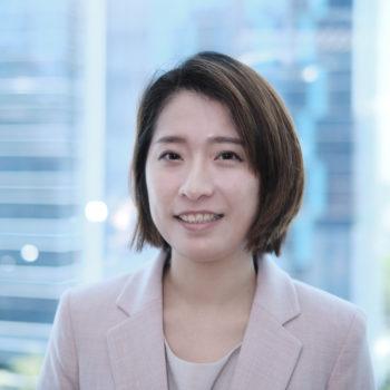 Chen Hsiu-Wen (Winnie)
