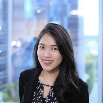 Elaine Lim S.E.