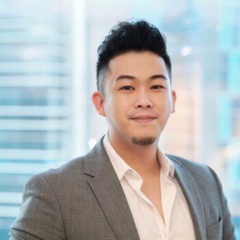 Bryant Tan
