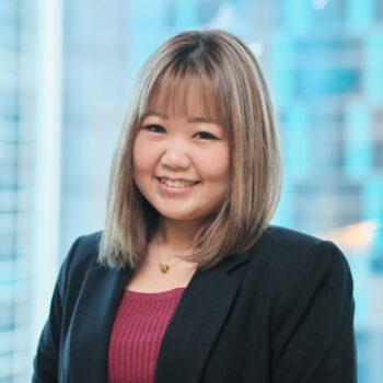 Liza Tan