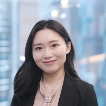 Irene Han