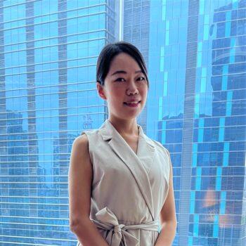 Lian Xiaojie